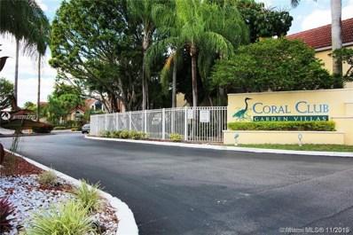 10381 SW 150th Ct, Miami, FL 33196 - #: A10773722