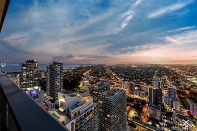1000 Brickell Plaza UNIT 5604, Miami, FL 33131 - MLS#: A10773838