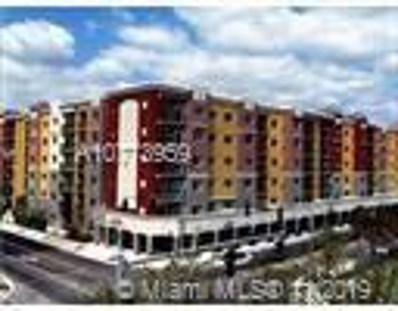 MLS: A10773959