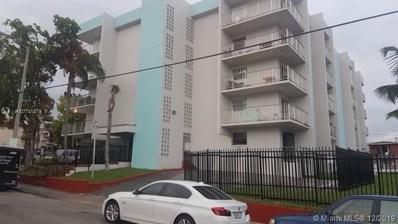 140 NW 14th Ave UNIT 9, Miami, FL 33125 - MLS#: A10774147