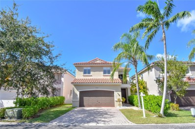 14624 SW 132nd Ave, Miami, FL 33186 - MLS#: A10774224