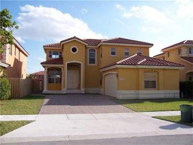 16502 SW 64 Te, Miami, FL 33193 - MLS#: A1883224