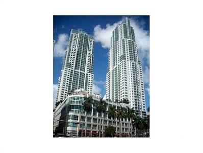 244 Biscayne Bl UNIT 342, Miami, FL 33132 - MLS#: A1908835