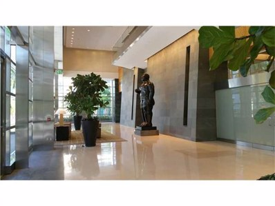 1435 Brickell Av UNIT 3605, Miami, FL 33131 - MLS#: A2035369