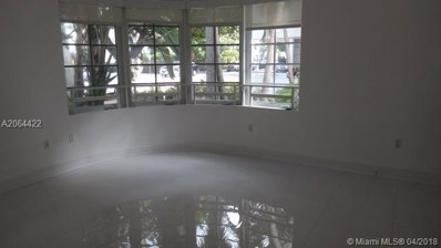 1000 Meridian Av UNIT 3, Miami Beach, FL 33139 - MLS#: A2064422