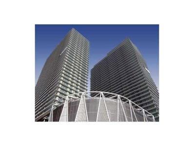 79 SW 12 St UNIT 3010-S, Miami, FL 33130 - MLS#: A2068053