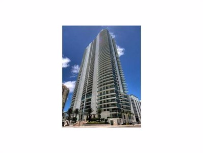 1331 Brickell Bay Dr UNIT 1706, Miami, FL 33131 - MLS#: A2068515