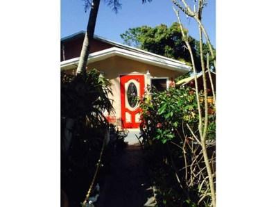 151 NW 44 St, Miami, FL 33127 - MLS#: A2074831