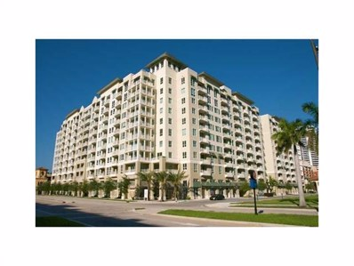 480 Hibiscus St UNIT 221, West Palm Beach, FL 33401 - MLS#: A2076030