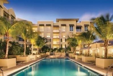 480 Hibiscus St UNIT 433, West Palm Beach, FL 33401 - MLS#: A2076033