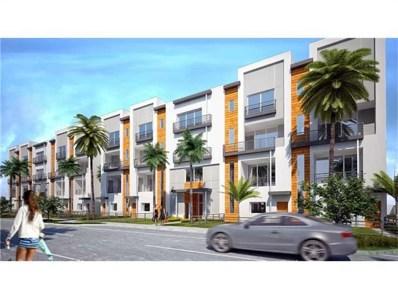 1025 NE 18 Ave UNIT 305, Fort Lauderdale, FL 33304 - MLS#: A2076307