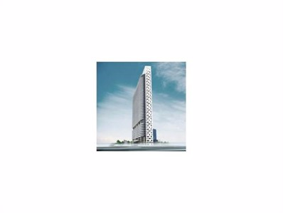 1300 Brickell Bay Dr UNIT 1712, Miami, FL 33131 - MLS#: A2092398