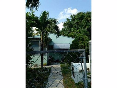 159 NW 31 St, Miami, FL 33127 - #: A2092691