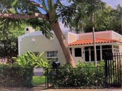 127 NW 47 St, Miami, FL 33127 - MLS#: A2094199