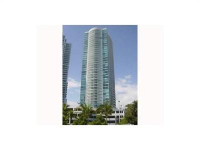 2101 Brickell Av UNIT 402, Miami, FL 33129 - MLS#: A2106072