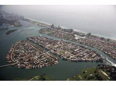 9745 Bay Harbor Te UNIT 5, Bay Harbor Islands, FL 33154 - MLS#: A2111356