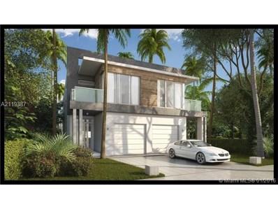 2420 SW 16 Ct UNIT 2420, Miami, FL 33145 - MLS#: A2119387