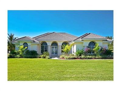 18490 SW 168 St, Miami, FL 33187 - MLS#: A2119884