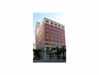 101 E Flagler St UNIT 1006, Miami, FL 33131 - MLS#: A2126404