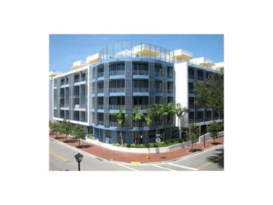 3339 Virginia St UNIT PH-5, Coconut Grove, FL 33133 - MLS#: A2141563
