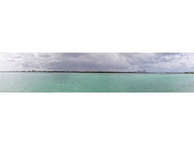 10350 W Bay Harbor Dr UNIT 6A\/B, Bay Harbor Islands, FL 33154 - MLS#: A2142313