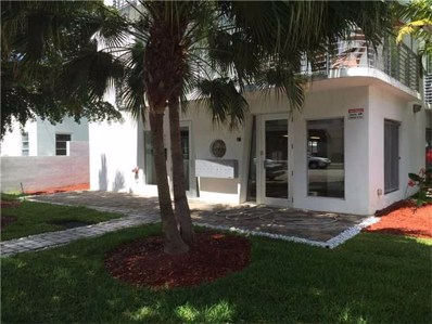 945 Michigan Av UNIT 2, Miami Beach, FL 33139 - MLS#: A2144573