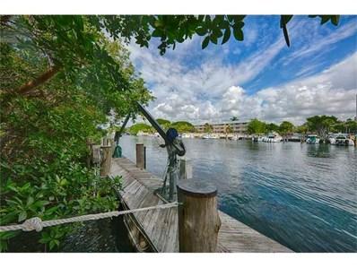 287 Las Brisas Ct, Coral Gables, FL 33143 - MLS#: A2154457