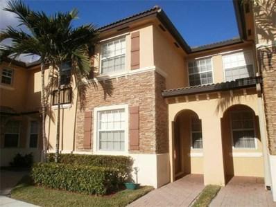 1650 NE 33 Av UNIT 109-7, Homestead, FL 33033 - MLS#: A2176212