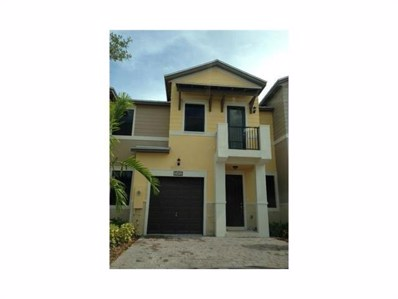 10450 NW 58 Te UNIT 10450, Doral, FL 33178 - MLS#: A2178220