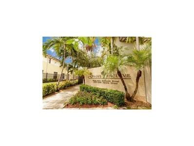 3055 Indiana St UNIT 13, Coconut Grove, FL 33133 - #: A2178356