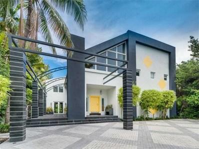 1833 W 24 St, Miami Beach, FL 33140 - MLS#: A2178591