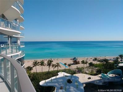 17475 Collins Av UNIT 403\/04, Sunny Isles Beach, FL 33160 - MLS#: A2181056