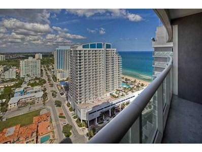 3101 Bayshore Dr UNIT PH2408, Fort Lauderdale, FL 33304 - #: A2186405