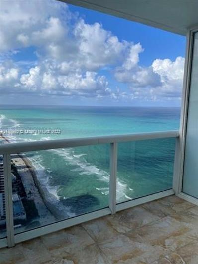 1830 S Ocean Dr UNIT 4912, Hallandale, FL 33009 - MLS#: A2188582
