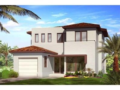 439 SW 23 Rd, Miami, FL 33129 - MLS#: A2189789