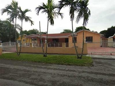 6615 SW 151 Ct, Miami, FL 33193 - MLS#: A2195161