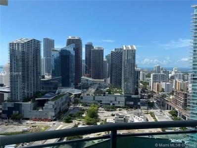 350 S Miami Av UNIT 3614, Miami, FL 33130 - #: A2196616