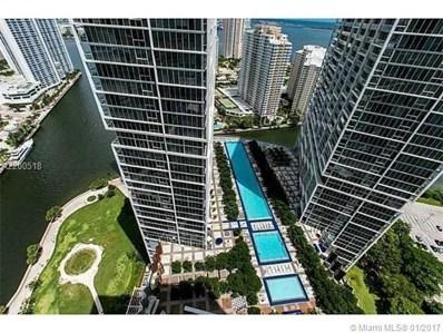 465 Brickell Av UNIT 1004, Miami, FL 33131 - MLS#: A2200518