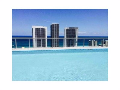 2602 E Hallandale Beach Bl UNIT R2110, Hallandale, FL 33009 - MLS#: A2200563