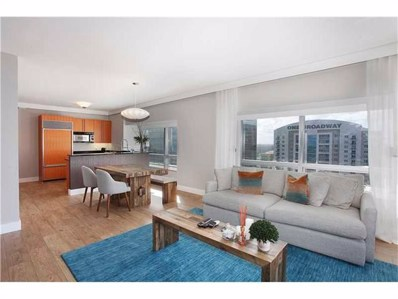 1435 Brickell Av UNIT 3512, Miami, FL 33131 - MLS#: A2205029