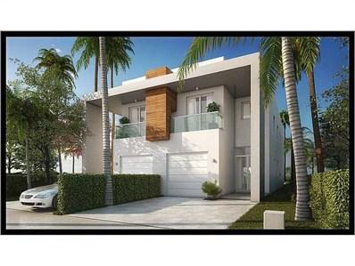 2410 SW 16 Av UNIT 2410, Miami, FL 33145 - MLS#: A2207850