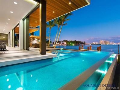 15 Palm Av, Miami Beach, FL 33139 - MLS#: A2212012