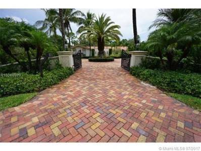 19595 N 66th Terrace N, Jupiter, FL 33469 - MLS#: R10348920