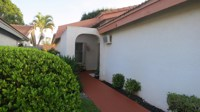5509  Lakeview Mews Terrace