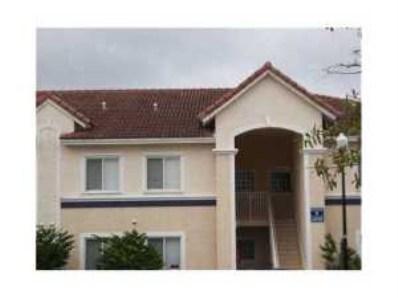 1095 Golden Lakes Boulevard UNIT 925, West Palm Beach, FL 33411 - MLS#: RX-10051958