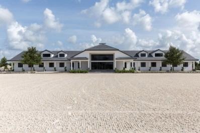 14814 Grand Prix Village Drive, Wellington, FL 33414 - MLS#: RX-10072611