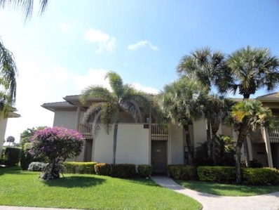 20059 Boca West Drive UNIT 3014, Boca Raton, FL 33434 - MLS#: RX-10119814