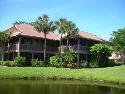 19223 Sabal Lake Drive, Boca Raton, FL 33434 - MLS#: RX-10128816