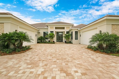 7272 Horizon Drive, West Palm Beach, FL 33412 - MLS#: RX-10174077