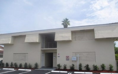 7511 NW 44th, Coral Springs, FL 33065 - MLS#: RX-10208847